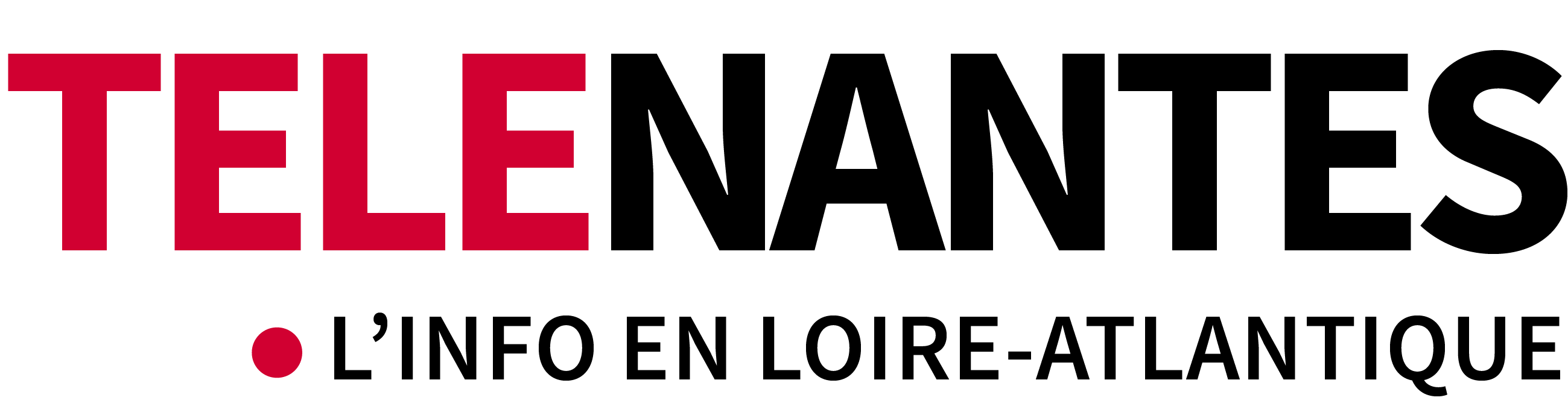 logo_TVNantes